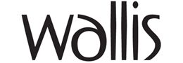 wallis retail partner confero