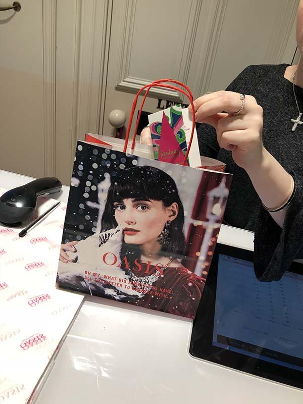 britany spears fantasy perfume sampling campaign