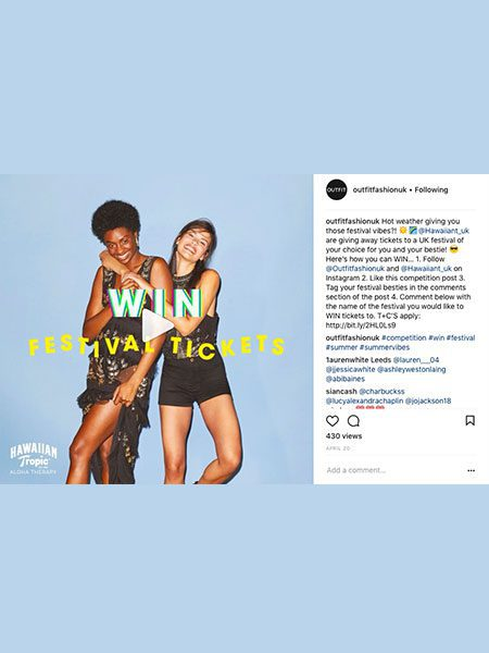 online-social-media-marketing-competition-retail-and-brandds