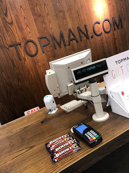product-sampling-point-of-sale-in-store-marketing-topman-boost