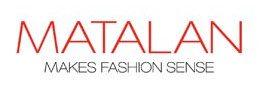 outfit retail partner confero