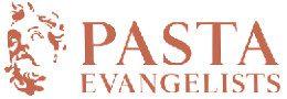 pasta evangelist retail partner confero